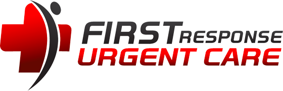 First-Response-Urgent-Care---Logo