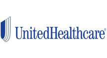 United Helathcare